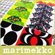  ( marimekko )CLASSICS POSTCARD (   ) 12 .