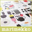 マリメッコ ( marimekko )ポストカードMOKILLA POSTCARD 12枚入り 【RCP】.