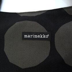 マリメッコ(marimekko)【日本限定モデル】JAPANHuvitusspecial/ジャパンフヴィトゥストートバッグスペシャル/KIVET(キヴェット).