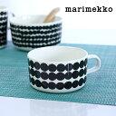 マリメッコ ( marimekko ) TEA CUP ( ティーカップ ) SIIRTOLAPUUTARHA ( シイルトラプータルハ ) ドット柄 Rasymatto ( ラシィマット ) 【 正規販売店 】