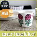 RoomClip商品情報 - マリメッコ ( marimekko ) COFFEE CUP ( コーヒー カップ ) Vihkiruusu ( ヴィヒキルース ) ラテマグ .