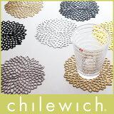 chilewich ( ���륦���å� ) ���������� / DAHLIA ( ���ꥢ )��ñ�� / ���� �� �Ф����ˡ�RCP��.