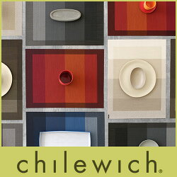 chilewich(���륦���å�)�������ޥå�ColorTempo(���顼�ƥ��)
