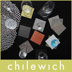 chilewich(���륦���å�)����������.