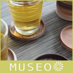 �ߥ奼��(Museo)��������������������.