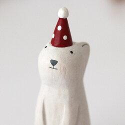 ぽれぽれクリスマスぽれぽれ/プレーリードッグ