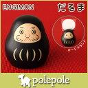 ぽれぽれ ( polepole ) 木製 置き物 ENGIM...