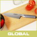 【送料無料】 GLOBAL グローバル包丁 G-46 三徳 包丁 18cm 【あす楽対応_近畿】【HLS_DU】【RCP】.