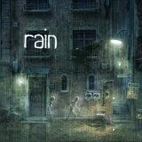 (�ͥ��ݥ�����̵��)(PS3)rain(�쥤��)(����)(����)