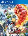 (ネコポス送料無料)(XboxOne)ファイナルファンタジー零式 HD(新品)(あす楽対応)