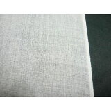 芯地・アイロン接着芯・手芸材料◆薄手のアイロン接着芯でちりめん細工や手芸の巾が広がる アイロ...