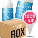 ◆冷蔵◆イドン【二東】生マッコリ−1LPET【1BOX*15本】E-DONG/E-dong/韓国食品/キムチ/チヂミ/お酒/にっ...