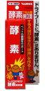 【正規品】トーラスTBA菌酵素納豆菌 100ml