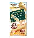 【正規品】ペッツルート 国産 白身魚ソーセージ 4本