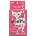 トーラス 歯みがきラクヤー マグロ味 25g 愛猫用 (48802097)