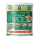 【正規品】森乳サンワールド ワンラック ワンちゃんの介護食(粉末) 350g (78103021)