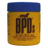 共立商会BPDs 600g(22200001)[共立商会 BPDs 600g(22200001)]