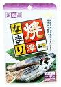 【正規品】三洋食品 焼津なまり 60g(30900075)