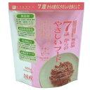 【正規品】ペッツルート 7歳からのやさしいフード 600g(66200020)