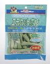 【正規品】ドギーマン エチケットボーン 22本入(60200179)