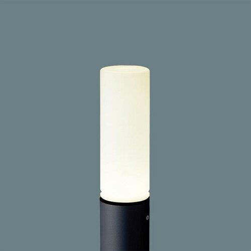 【送料無料 LED ライト】 パナソニック LED エントランスライト XLGE500BLK ★ ライト led ライト 玄関 照明 LED 屋外 照明 植栽 照明 【smtb-tk】