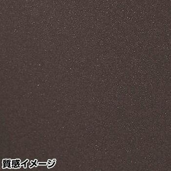 【送料無料】 フェイサスラウンドCTC2003...の紹介画像2