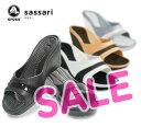 【送料無料】crocs【クロックス】 sassari/ササリー