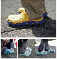 crocs【クロックス】due