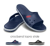 crocs�ڥ���å�����CB lopro slide/����å��Х�� �?�ץ� ���饤��