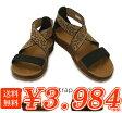 crocs【クロックス レディース】anna ankle strap sandal w/アンナ アンクル ストラップ サンダル ウィメン