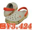 crocs【クロックス】crocband tropical2.0 clog/クロックバンド トロピカル2.0 クロッグ