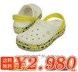crocs【クロックス】crocband fruit clog/クロックバンド フルーツ クロッグ