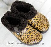 crocs【クロックス】classic blitzen2.0 animal clog/クラシック ブリッツェン2.0 アニマル クロッグ
