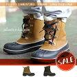 crocs【クロックス】allcast2.0 boot men/オールキャスト ブーツ メン