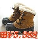 crocs【クロックス キッズ】allcast2.0 boot kids/オールキャスト2.0 ブーツ キッズ