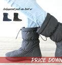 crocs【クロックス レディース】lodgepoint pull-on boot/ロッジポイント プルオン ブーツ ウィメン