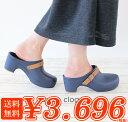 crocs【クロックス レディース】sarah clog/サラ クロッグ