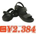 crocs【クロックス】classic sandal/クラシック サンダル