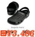 crocs【クロックス】bogota mens/ボゴタ メンズ