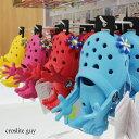 【クロックス crocs g】 クロスライトガイ/croslite guy
