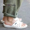 【クロックス crocs 】 crocband2.0 sli...