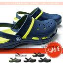 【クロックス crocs 】modi sports clog...