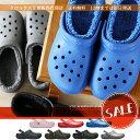 【クロックス crocs ボア】classic lined ...