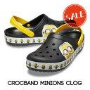 【クロックス crocs 】crocba...