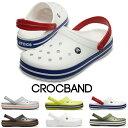 ショッピングcrocband 【クロックス crocs 】crocband/クロックバンド/メンズ レディース