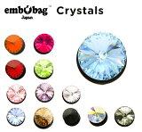 embobag�ڥ���ܥХå��� Crystals/���ꥹ����