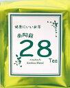 28tea_package