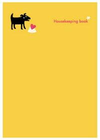オススメ家計簿,シンプル家計簿,家計簿のつけ方,主婦の家計,節約術