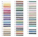 ファッションコード綿のような柔らかさと風合い感が好評のツイストコードです。カラーバリエーションの中からお選びください