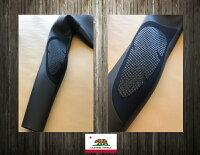 オプション 肘パッド シリコン製の画像